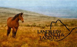 Landreth Ranch and Land Company